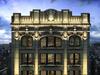 Top N.Y.C. residential real estate deals: 212 Fifth Avenue