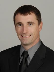 Kyle Ledbetter