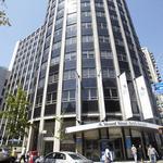 Top N.Y.C. commercial real estate deals: <strong>Beth</strong> Israel Medical Center