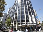 Top N.Y.C. commercial real estate deals: Beth Israel Medical Center