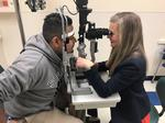 Children's Mercy eye doc brings new surgical tool to U.S.