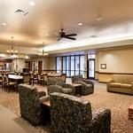 Senior living provider expanding behavioral health services