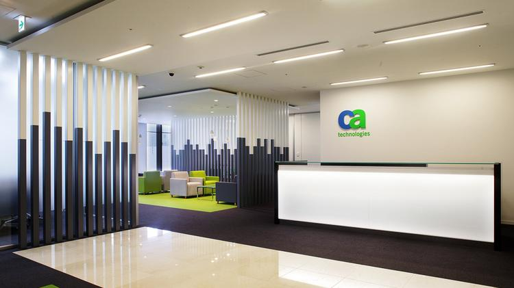 Ca Technologies Settles Lawsuit Just Before Being Praised