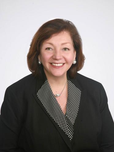 Kathleen Sifer