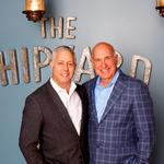 The Shipyard acquires New York marketing consultancy