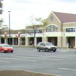 Dayton-area Indian restaurant prepares to open