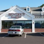 Sendik's sets opening date for Hales Corners Fresh2Go store
