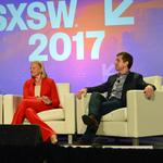 SXSW panel: IBM, <strong>Johnson</strong> & <strong>Johnson</strong> CEOs say tech, medicine collaboration offers huge upside