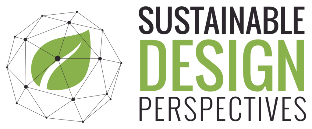 Sustainable Design Perspectives
