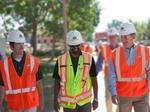Just one Colorado company among Fortune's '100 Best Companies to Work For'