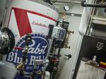Pabst Brewing shares details, sets opening date for long-awaited Milwaukee return