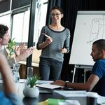 How to thrive in a complex business environment