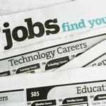 Alabama agencies receive $2.3M for job skills training