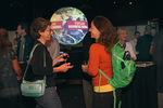 High energy: Scenes from SBO networking event at OMSI (Photos)