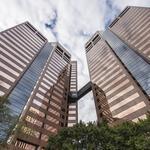 Renaissance for Renaissance Square? JLL picks up Tempe leasing deal