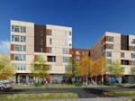 Liberty Bank project pushes back on Seattle gentrification