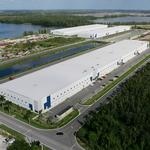 New Miami-Dade industrial park trades for $32M