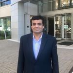 Broadcom, Cavium vets raise $38.3M for San Jose networking chip startup
