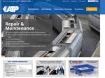 Wabtec acquires freight car parts manufacturer