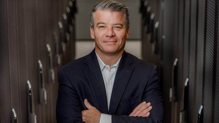 Denver's growth, rising client demand fuels data center expansion