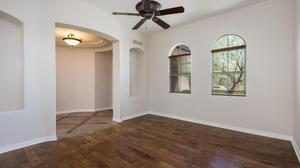 Beautifully Updated Home with Huge Private Lot