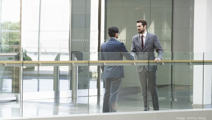 How to re-think a great elevator pitch