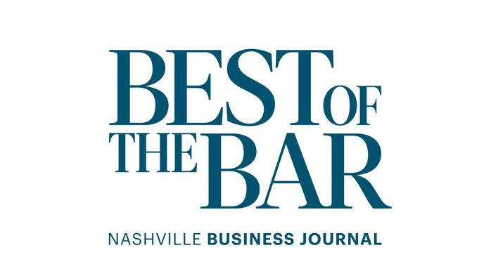 Calling all leading lawyers: NBJ's Best of the Bar nominations now open