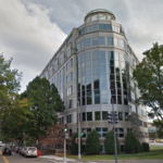 Boston Properties aims to shed Southwest D.C. office building