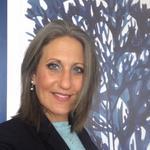 Beth Ortega