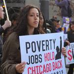 $15 minimum wage gets fresh push in Springfield, though passage remains unlikely