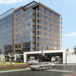 Richard Branson-backed BitPay rides bitcoin surge with Atlanta expansion, relocates HQ to Avalon (SLIDESHOW)