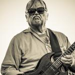 ​Col. Bruce Hampton dies after collapsing during 70th birthday celebration at Fox Theatre in Atlanta