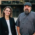 Why West Nashville's sudden restaurant boom doesn't worry two of its newest players