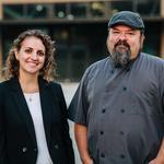 West Nashville neighborhood restaurant to open (finally) next month
