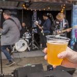 Texas craft beer brewers: 'Government-endorsed shakedown' will raise cost of suds, devalue businesses