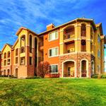 Connecticut real estate firm sells Broomfield apartment complex for $86 million