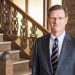 Merger litigation tax 'racket' challenged