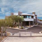 Scottsdale Airpark executive hangar, helipad sells for $4.5M