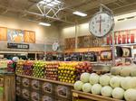Sprouts Farmers Market picks second Triangle location