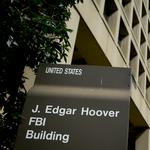 The speculation game: What the FBI HQ delay is really about
