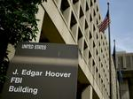 GSA reveals rationale for canceling FBI headquarters search