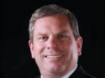 CenturyLink appoints new Colorado, regional execs