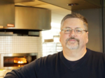 Renowned Portland chef serving up a new restaurant in the Pearl