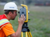How to know what type of land survey you need for your real estate land transaction