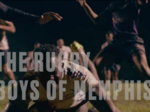 Memphis rugby documentary to screen at Tribeca festival