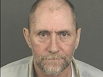 Man charged with robbing the same Denver bank twice