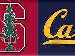 Stanford, Cal have plenty to crow about after new grad school survey