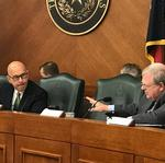 Raucous debate over Texas property tax reform centers on local control of public dollars
