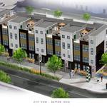Report: Downtown Dayton housing