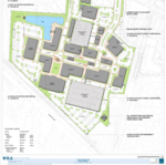 Behind the deal: How Elkington's proposed $180M project in Germantown began